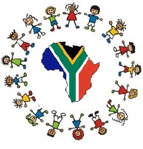 Map_children-of-different-races-hugging Africa 287x300.jpg
